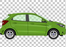 汽车福特野马,汽车PNG剪贴画紧凑型汽车,汽车,运输方式,窗户,超小