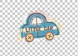 汽车打印PNG剪贴画T恤,标志,汽车,版画,剪贴画,纺织品印刷,设计,