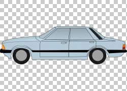 汽车福特野马福特汽车公司福特Cortina,福特PNG剪贴画紧凑型轿车,