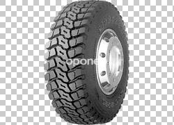 汽车BFGoodrich轮胎古德里奇公司Sommard?ck,汽车PNG剪贴画汽车,