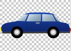 汽车福特野马蓝色,汽车的PNG剪贴画紧凑型汽车,剪贴画,老式汽车,