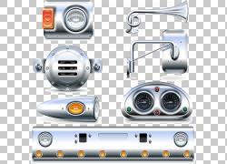 汽车卡车股票图插图,汽车油压力表PNG剪贴画杂项,汽车事故,电子产