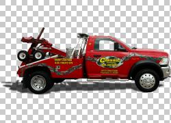 汽车Bolingbrook拖车拖车路边援助,SUV标志PNG剪贴画驾驶,卡车,汽