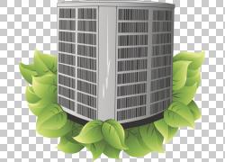 汽车空调暖通空调炉锚空调,其他PNG剪贴画其他,通风,维护,上门维