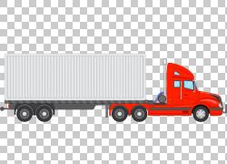 汽车卡车车辆绘图,巴士PNG剪贴画货运,卡车,汽车,运输方式,货物,