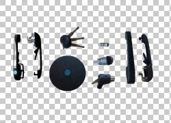 汽车技术塑料,迷你高尔夫PNG剪贴画角,汽车,体育,运输,汽车零件,