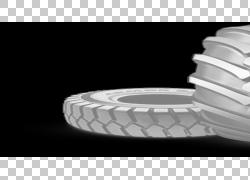 汽车卡车轮胎价格Guma,汽车PNG剪贴画驾驶,卡车,汽车,运输,轮辋,