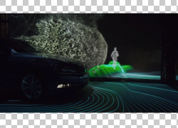 汽车技术大众帕萨特S头灯,汽车PNG剪贴画玻璃,电脑,头灯,汽车,电