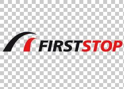 汽车第一站,Forni Pneus轮胎第一站,加来,即PNG剪贴画文字,商标,