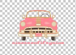 汽车粉红色,粉红色汽车PNG剪贴画紧凑型轿车,汽车事故,家具,老式