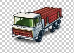 汽车DAF卡车Mack Trucks自卸车,玩具运输PNG剪贴画货运,卡车,汽车
