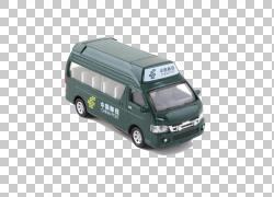 汽车紧凑型货车运输物流,快车PNG剪贴画紧凑型汽车,汽车事故,面包