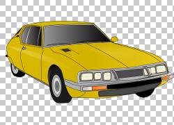 汽车,汽车PNG剪贴画老爷车,汽车,运输方式,性能汽车,运输,车辆,矢