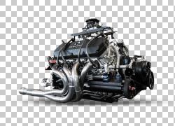 汽车发动机排气系统汽车服务,非机动车辆PNG剪贴画排气系统,汽车,