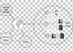 汽车技术白色,汽车PNG剪贴画角度,其他,白色,文本,汽车,材料,运输