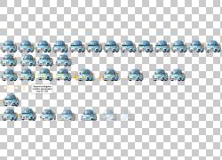 汽车技术线字体,汽车PNG剪贴画文本,汽车,运输,汽车部分,枫故事,