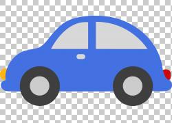 汽车,汽车玻璃的PNG剪贴画蓝色,汽车,运输方式,车辆,免版税,图形