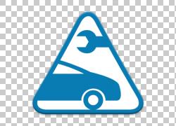 汽车Deni的汽车修理汽车服务汽车机械维修,汽车PNG剪贴画3043293