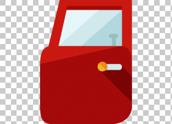 汽车可升级的图形,门PNG剪贴画角度,家具,矩形,汽车,窗户,汽车维