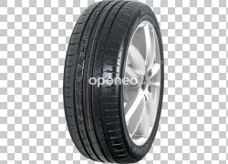 汽车Falken轮胎胎面轮辋,汽车PNG剪贴画汽车,运输,汽车零件,轮辋,