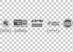 汽车技术轮经济学,救援任务PNG剪贴画白色,单色,汽车,汽车部分,经