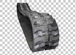 汽车合成橡胶天然橡胶轮胎胎面,橡胶制品PNG剪贴画汽车,户外鞋,鞋