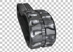 汽车合成橡胶天然橡胶轮胎胎面,橡胶制品PNG剪贴画汽车,运输,汽车