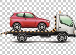 汽车捐赠汽车皮卡车,皮卡车PNG剪贴画紧凑型汽车,卡车,捐赠,汽车,