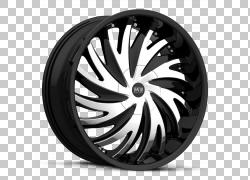 汽车合金轮圈定制轮,飓风PNG剪贴画卡车,汽车,运输,轮辋,汽车部分