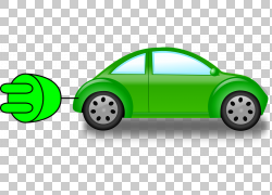 汽车绘图,汽车PNG剪贴画紧凑型汽车,汽车,车辆,运输,轮辋,友好,汽