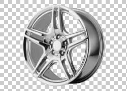 汽车合金轮圈轮辐,轮辋PNG剪贴画运输,汽车零件,谷歌铬,车轮,轮胎