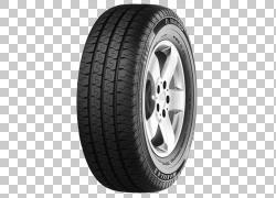 汽车Giti轮胎径向轮胎Barum,汽车PNG剪贴画汽车,车辆,运输,汽车零