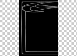 汽车接线图摄影产品手册,汽车PNG剪贴画角度,白色,文本,摄影,矩形