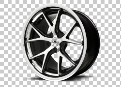 汽车合金轮毂锻造,交错PNG剪贴画汽车,运输,工业,轮辋,汽车零件,