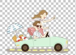 汽车插图,男子驾驶PNG剪贴画驾驶,手,业务人,汽车,男人剪影,卡通,