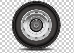 汽车合金轮胎,汽车轮毂,灰色轮辐轮胎和轮胎PNG剪贴画汽车事故,相