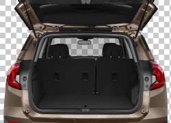 汽车GMC运动型多功能车雷克萨斯豪华车,汽车PNG剪贴画紧凑型轿车,