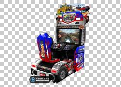 汽车街机游戏老虎机,汽车PNG剪贴画游戏,卡车,汽车,视频游戏,商业图片