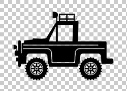 汽车吉普车越野车越野车,汽车PNG剪贴画卡车,汽车,免版税,车辆,运