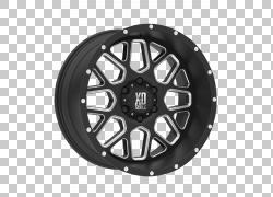 汽车吉普车轮胎轮胎,手榴弹PNG剪贴画卡车,汽车,运输,汽车部分,轮