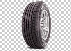 汽车MRF无内胎轮胎运动,汽车PNG剪贴画运动,汽车,摩托车,车辆,运