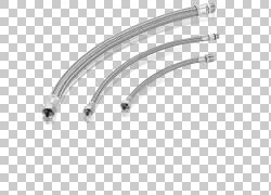 汽车角度,充满活力的PNG剪贴画角度,汽车,运输,汽车部分,艺术,硬