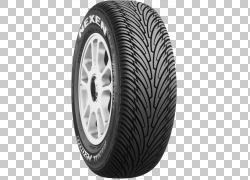 汽车Nexen轮胎雪轮胎Fulda Reifen GmbH,轮胎PNG剪贴画汽车,运输,