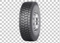 汽车Nokian轮胎轮胎卡车驾驶,卡车司机PNG剪贴画驾驶,卡车,汽车,