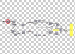 汽车角度,曲线边界PNG剪贴画角度,汽车,汽车零件,计算机硬件,曲线