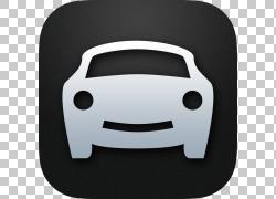 汽车Openbay汽车维修店维修汽车修理工,汽车服务PNG剪贴画紧凑型