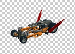 汽车机动车机,汽车PNG剪贴画汽车,车辆,运输,汽车外观,海啸,玩具,