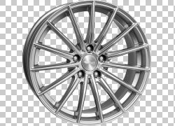 汽车OZ集团合金轮Autofelge,大轮PNG剪贴画汽车,摩托车,车辆,轮辋
