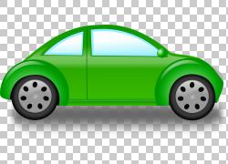 汽车绘图,车轮PNG剪贴画紧凑型汽车,技术,汽车,运输方式,大众汽车