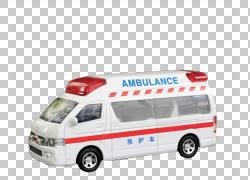 汽车救护车计算机文件,救护车PNG剪贴画运输方式,医疗,运输,车辆,